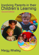 Involving Parents in their Children s Learning