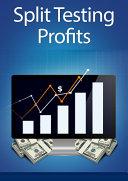 Pdf Split Testing profits