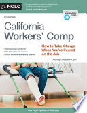 California Workers Comp