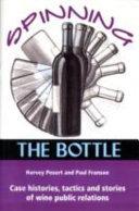 Spinning the Bottle
