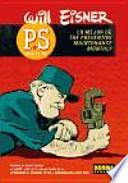PS Magazine : lo mejor de The Preventive Maintenance Monthly