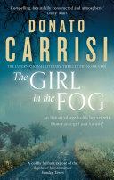 The Girl in the Fog ebook
