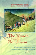 Pdf The Roads from Bethlehem