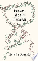 Versos de Un Frenesí