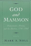 God and Mammon [Pdf/ePub] eBook