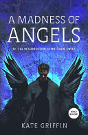 A Madness Of Angels Or The Resurrection Of Matthew Swift