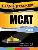 Examkrackers MCAT Physics