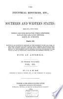 Vital Statistics Of The United States [Pdf/ePub] eBook