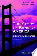 The Story of Bank of America