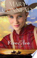 Fire and Ice  Wild at Heart Book  3