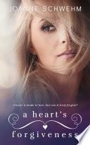 A Heart s Forgiveness Book PDF