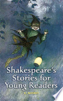 Shakespeare s Stories for Young Readers