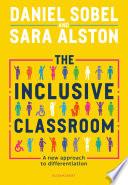 The Inclusive Classroom Book