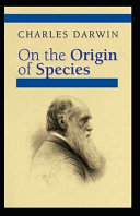 On The Origin Of Species Illustrated PDF