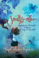 SoulStroller