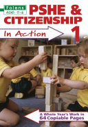 PSHE and Citizenship in Action