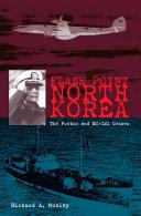 Pdf Flash Point North Korea Telecharger