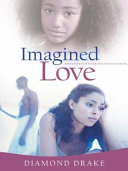 Imagined Love