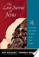 The Lost Abbot Pdf [Pdf/ePub] eBook