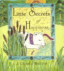 Little Secrets of Happiness