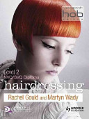 Books - Hairdressing Lvl 2 Sb | ISBN 9781444112023