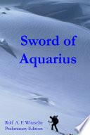 Sword of Aquarius