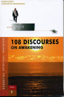 108 Discourses on Awakening