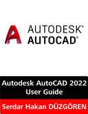 Autodesk AutoCAD 2022 User Guide