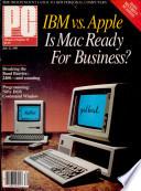 Jul 23, 1985