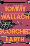 Scorched Earth [Pdf/ePub] eBook