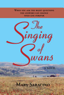 The Singing of Swans Pdf/ePub eBook