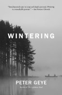 Wintering Pdf/ePub eBook