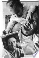 Clint Eastwood, All-American Anti-hero