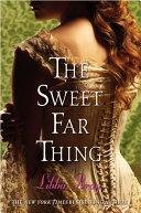 The Sweet Far Thing [Pdf/ePub] eBook