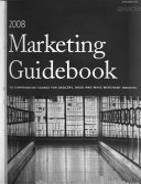 Progressive Grocer's Marketing Guidebook