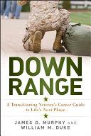 Pdf Down Range Telecharger
