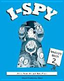 I-Spy 2