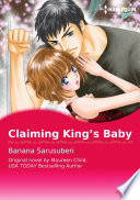 CLAIMING KING S BABY
