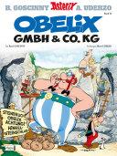 Asterix 23