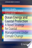 Ocean Energy and Coastal Protection