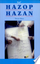 Hazop and Hazan