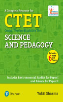 CTET Science and Its Pedagogy