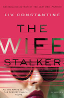 The Wife Stalker Pdf/ePub eBook