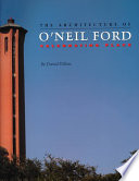 The Architecture Of O Neil Ford