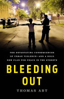 Bleeding Out Pdf/ePub eBook