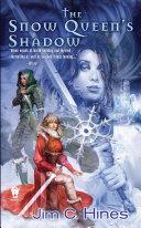 The Snow Queen's Shadow Pdf/ePub eBook