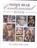 Teddy Bear Centennial Book