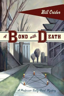 A Bond with Death ebook