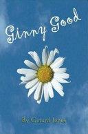 Ginny Good Pdf/ePub eBook
