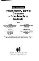 Inflammatory Bowel Diseases